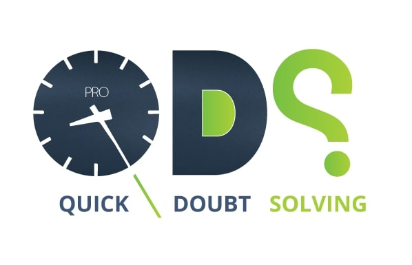 QDS Pro