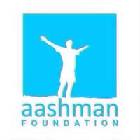 Aashman Foundation