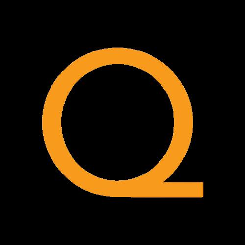 Quantsapp Private Limited